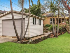 22 Coopernook Avenue, Gymea Bay, NSW 2227