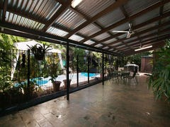 41 Raffles Road, Gray, NT 0830