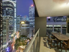 420 Queen Street, Brisbane City, Qld 4000