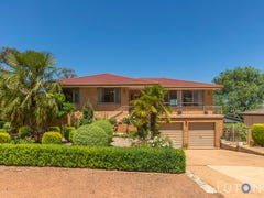 3 Willyama Place, Flynn, ACT 2615
