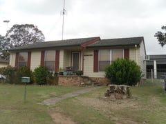 7 Treasure Street, Rutherford, NSW 2320