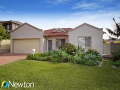 Woolooware, address available on request