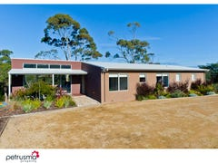 31 Riviera Drive, Carlton, Tas 7173