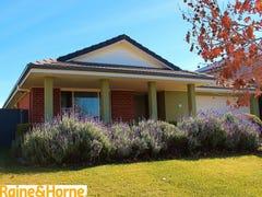 48 The Heights, Tamworth, NSW 2340