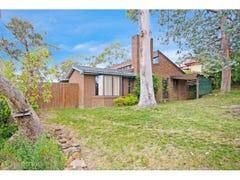 95 Minni Ha Ha Road, Katoomba, NSW 2780