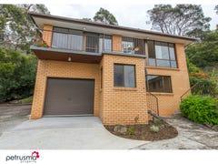 3/328 Churchill Avenue, Sandy Bay, Tas 7005