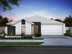 lot 7744 Banrock Drive, Ellenbrook, WA 6069