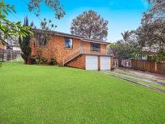 6 Berrys Head Road, Wyoming, NSW 2250