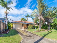 41 Aruma Avenue, Burleigh Heads, Qld 4220