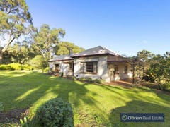 780 North Road, Pearcedale, Vic 3912