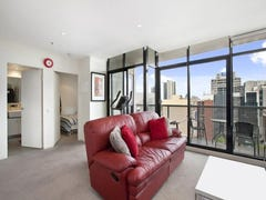 1708/380 Little Lonsdale Street, Melbourne, Vic 3000