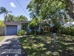 92 Colburn Avenue, Victoria Point, Qld 4165