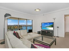 26 Atlantis East Admiralty Drive, Paradise Waters, Qld 4217