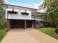 13 Quandong Crescent, Nightcliff, NT 0810