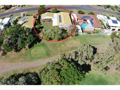 21 Fairway Drive, Bargara, Qld 4670