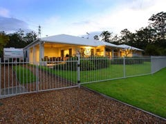 2 Mcguire Court, Maudsland, Qld 4210
