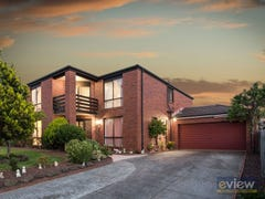 15 Tarcoola Drive, Narre Warren, Vic 3805
