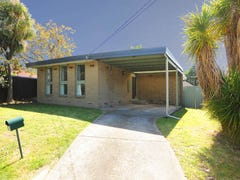54 Seccull Drive, Chelsea Heights, Vic 3196