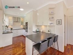 18 Alexander Street, Dundas Valley, NSW 2117