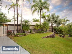 44 Bel-Air Court, Ferny Hills, Qld 4055