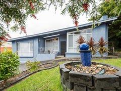 1 Summerdale Grove, Summerhill, Tas 7250