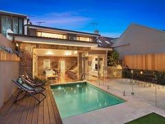 26 Terry Street, Balmain, NSW 2041