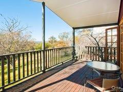 69 Park Avenue, Aylmerton, NSW 2575