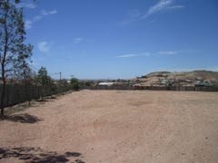 Lot 1498, Crowders Gully Road, Coober Pedy, SA 5723