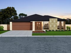 Lot 505 Quartz Avenue, Wellard, WA 6170
