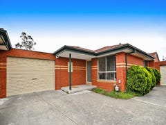 3/39 Swindon Crescent, Keilor Downs, Vic 3038
