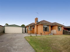 89 Plantation Road, Corio, Vic 3214