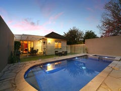 74 Paloma Street, Bentleigh East, Vic 3165