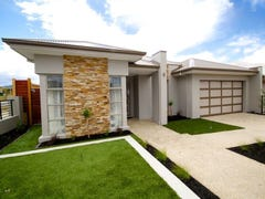Lot 30 Grandvue Boulevard, Officer, Vic 3809