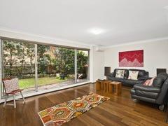 2/49 Bennett Street, Bondi, NSW 2026