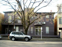 280-281 South Terrace, Adelaide, SA 5000