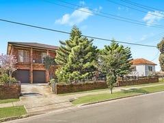 95 and 97 Girraween Road, Girraween, NSW 2145