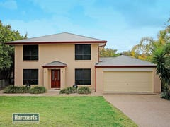 155 Galaxy Street, Bridgeman Downs, Qld 4035