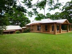 345 Connor Road, Tregeagle, NSW 2480