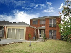 6 Redcliffs Crescent, Roxburgh Park, Vic 3064
