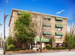 14/631 Punt Road, South Yarra, Vic 3141
