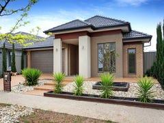 11 The Grange, Caroline Springs, Vic 3023