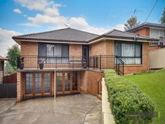 12 Oakes Road, Winston Hills, NSW 2153