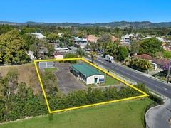 Lot 1 Station Street, Mullumbimby, NSW 2482