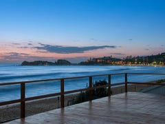 27 Ocean View Drive, Wamberal, NSW 2260