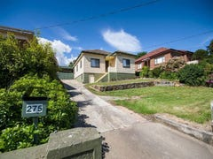 275 St Leonards Road, St Leonards, Tas 7250