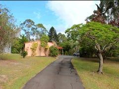 6 Upper Ferntree Creek Road, Kulangoor, Qld 4560