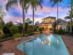 97 Hull Road, West Pennant Hills, NSW 2125