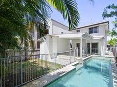 19 Twenty Seventh Avenue, Palm Beach, Qld 4221