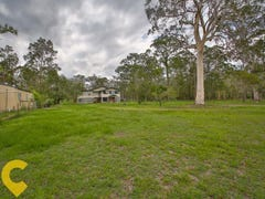 90 Tinney Road, Upper Caboolture, Qld 4510