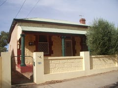 183 Williams Street, Broken Hill, NSW 2880